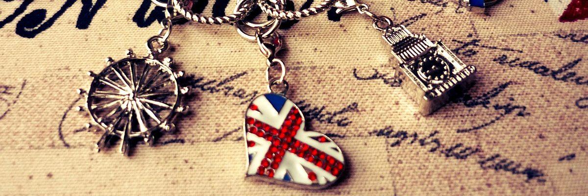 High School England – Schüleraustausch
