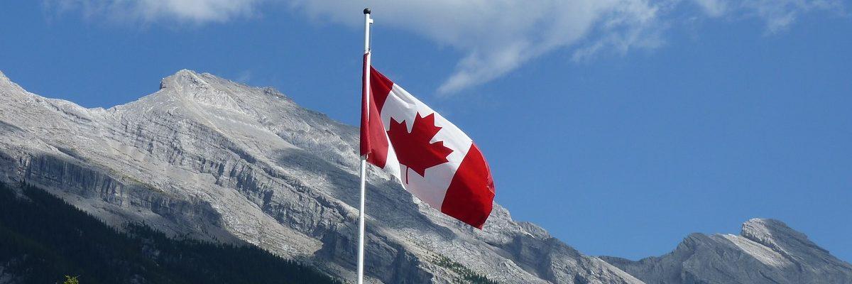 High School Kanada – Schüleraustausch