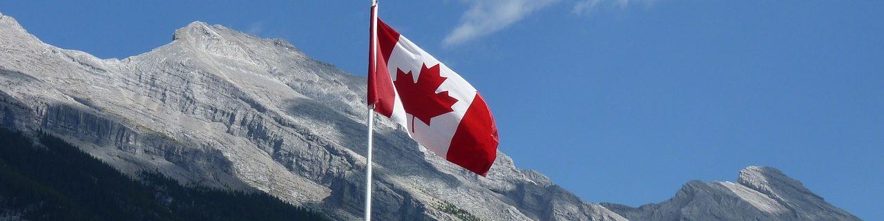 Schüleraustausch Kanada 2021
