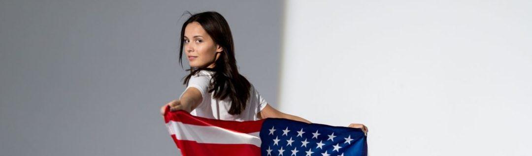 USA Internate | Auslandsjahr USA