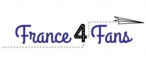 Logo France4Fans