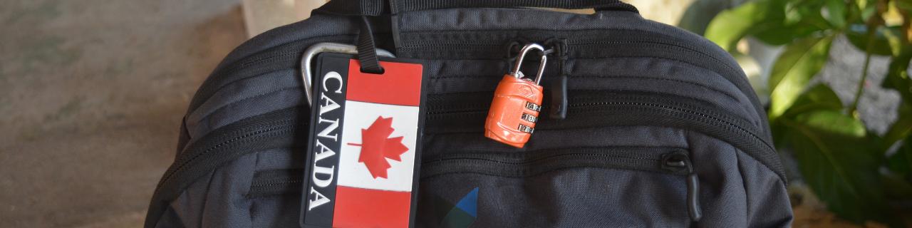 Work and Travel Kanada 2022